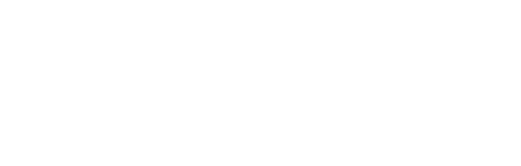de Roos Massage & Relax